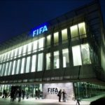 FIFA to host second World Summit on Ethics and Leadership in Sports.