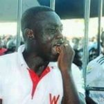 Kotoko coach Micheal Osei Disappointed by his side performance against Brekum Chelsea