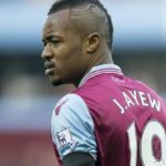 Westham United Willing To Sign Jordan Ayew