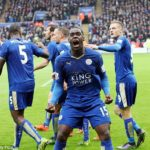 West Bromwich Albion Chase Jeffery Schlupp