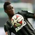 Baba Rahman impresses as Schalke beat Athletico Bilbao