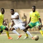 The Sheikh's Drawing Board: Inter Allies 2-2 Ebusua Dwarfs – My Observation