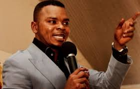 Video: The teenagers whipped by Bishop Obinim speak out