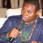 NDC TO BORROW $22BN … to prosecute 75% of manifesto promise –Imani