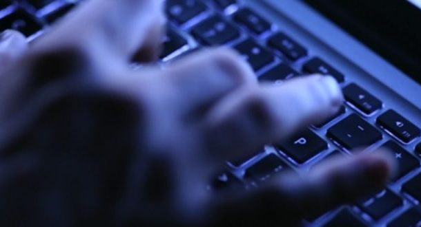 Regulate internet use by minors – Rector