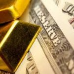 IronRidge Partners Tekton Minerals For Chad Gold Discovery