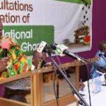 Western region chiefs demand over 20% oil revenue allocation