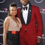 King's gift to a Queen! Lebron James surprises wife with a Ferrari for her 30th birthday