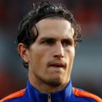 Watford Fc confirms the signature of Darly Janmaat