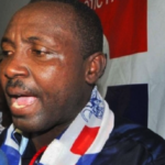 NPP won't compromise on credible electoral process — John Boadu