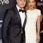Breakup:Jennifer Lopez and Casper Smart