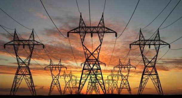 Electricity to be extended to 24 communities in N/Region