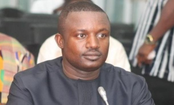 Striking ECG workers to face sanctions if… – Gov't
