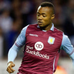 West Brom planning move for Aston Villa's Jordan Ayew