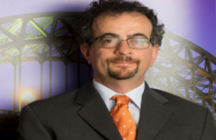 British High Commissioner to Ghana Jon Benjamin delivered a speech at the launch of the Domestic Violence research report in Ghana.