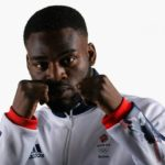 Meet Ghanaian-born boxer in Team Great Britain at the Olympics