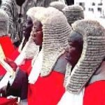 Montie 3 Remission: Judges should learn lessons - Professor Asare