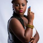 Kaakie disses E.L and MzVee on 'Time Up'
