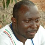 I didn't cause Ghana Consolidated Diamond's collapse – Baba Jamal