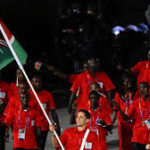 Kenya's Cheapskate Olympic Committee Strands its Team in Rio