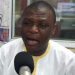 'Dumsor' would have been worse if Mahama behaved like Kufuor - Adams