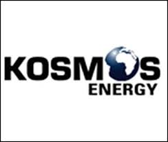 'Ghana assets continues to be a solid foundation for Kosmos'-Inglis