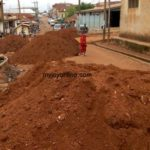Gov't playing selective justice with Kumasi roads -Manhyia North MP