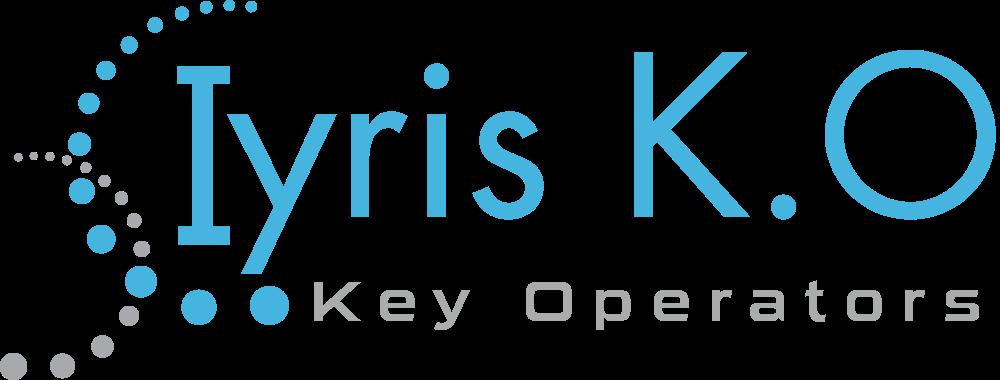Lyris K.O