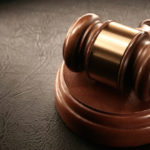 Man jailed 20 years for robbing sister