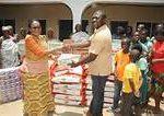 Lordina Mahama in vote-buying spree - NPP