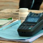 CODEO predicts widespread biometric machines malfunction during Dec 7 polls