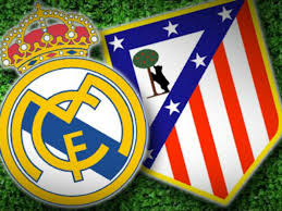 No Ronaldo No Benzema? No problem for Real Madrid while Atletico Madrid stutter on matchday 1