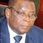 CHRAJ grills Woyongo, others over Mahama's Ford gift