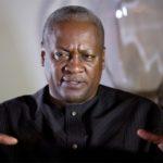 Mahama should apologise to Western Region chiefs - NPP