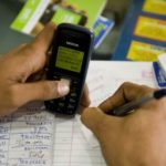 Most banks see Mobile Banking as a threat - PWC Ghana Banking Survey