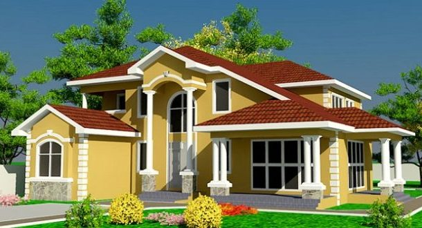 GN bank offers cheapest mortgage loans in Ghana – BoG report