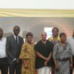 MTN Foundation introduces new initiatives