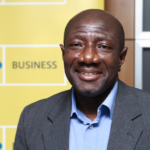 MTN in talks with ECG