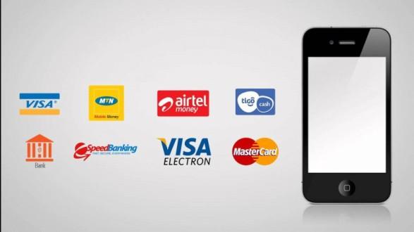 Mobile money interest payments start September 11