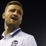Arsenal agree £35m fee with Valencia for Shkodran Mustafi