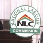 NLC sues striking biomedical lab scientists