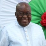 I'll task special prosecutor to deal with corrupt officials – Nana Addo