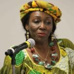 NDP condemns Mahama on release of Montie trio