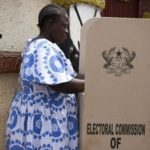 Only 63% of Ghanaians believe EC will be neutral – Survey