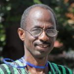 The use of doves by NDC is spiritual - Asiedu Nketia