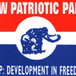We will not allow foreigners to vote in the Volta region – NPP