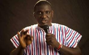 Our promises are attainable – NPP replies IMANI