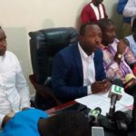 NDC, The Brain Behind NPP's Confusion