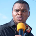 Obinim disciplined his children to serve as a deterrent - Aide
