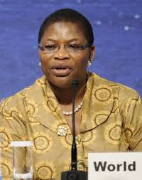 Pre-Election Assessment Mission in Accra ends on high notes